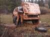 086_virgin-lands-30-04-2011