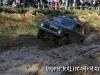 019_Kaluga4x4_Club Birthday
