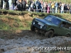 020_Kaluga4x4_Club Birthday