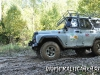 031_Kaluga4x4_Club Birthday